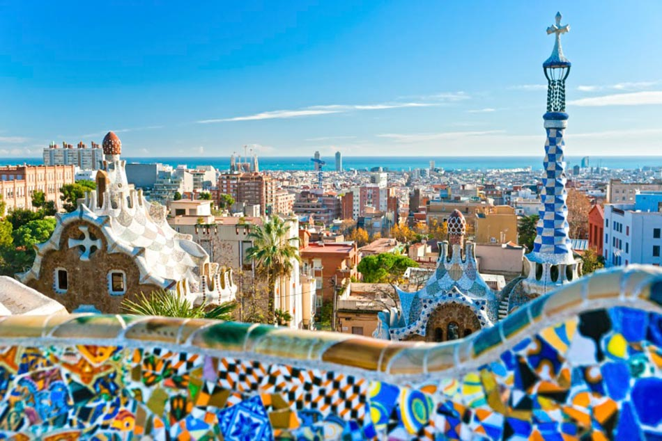 Catalan courses on saturday in Barcelona