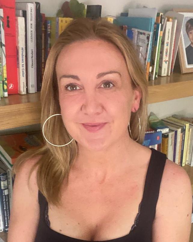 María Landa